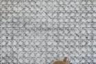 Обои Wall&Deco — WDSI1401