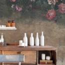 Обои Wall&Deco — WDSO1401