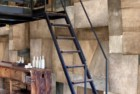 Обои Wall&Deco — WDSU1401