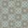 Кружевное очарование в цементной плитке от Pip-Studio
