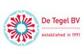de_tegel