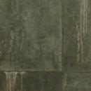 Encausto — ART 29