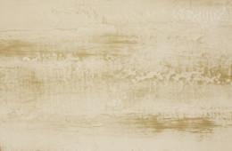 Marmorino — ART59