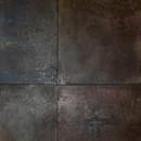 Travertino antico — ART 60