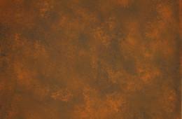 Acrogren beton —  ART62