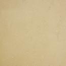 Travertino antico — ART63