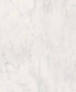 AVA — Extraordinary I Marmi Bianco Bernini