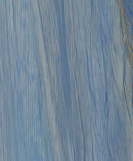 AVA — Extraordinary I Marmi Azul Macauba