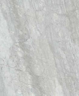 AVA — Extraordinary I Marmi Bardiglio Cenere