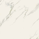 AVA — Extraordinary I Marmi Calacatta