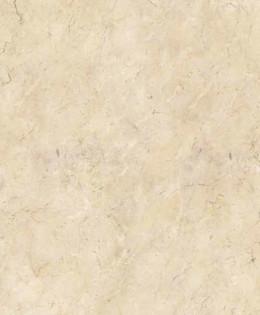 AVA — Extraordinary I Marmi Crema Marfil