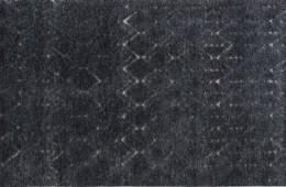 GAN — HandKnotted Bereber Grey