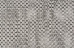 GAN — Hand Loom Bari Grey