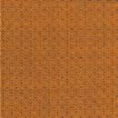 GAN — Hand Loom Orange