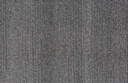 GAN — Hand Loom Grey