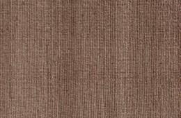 GAN — Hand Loom Topo