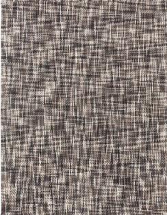 GAN — Hand Loom Lama Grey