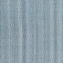 GAN — Fieltro Azul