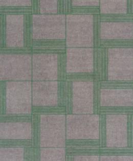 GAN — Fieltro Green