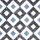 Mosaic Del Sur — Dibujo 10127
