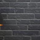 WOW — Briques Graphite Matt