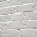 WOW — Crafted Brick White Matt