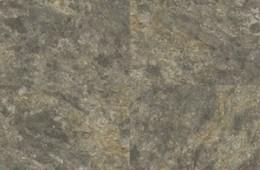 Aspecta — Five Pyrite