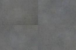 Aspecta — Five Washed Concrete