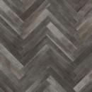 Aspecta — One Patterned Flooring