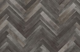 Aspecta — One Patterned Flooring