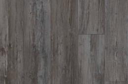 Aspecta — One Loft Wood