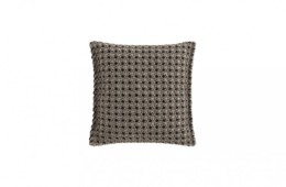 GAN — Garden Layers GL Small cushion Gofre