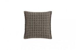GAN — Garden Layers GL Small cushion Gofre