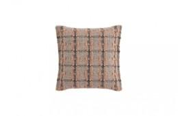 GAN — Garden Layers GL Small cushion Checks