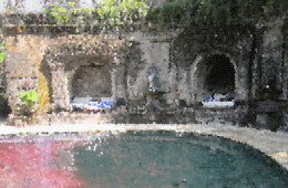 Ango Wallpapers — Linea&Co 1109 A01