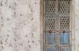 Ango Wallpapers — Linea Door 1200 A01