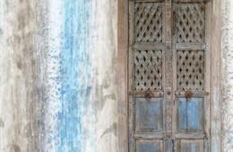Ango Wallpapers — Linea Door 1200 B01