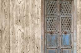 Ango Wallpapers — Linea Door 1200 C01