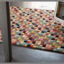 Serge Lesage — Candy Multi-Colored