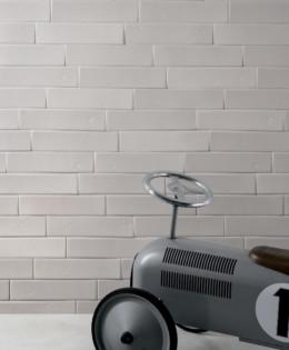 41zero42 — Muro 41 Silver