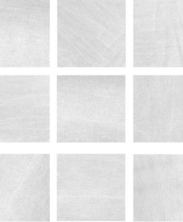 WOW — Denim White