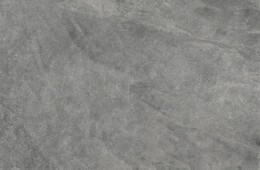 Ariana — Mineral Fog