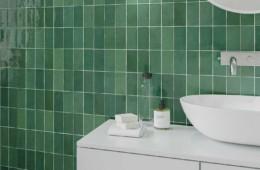 WOW — Fez Emerald