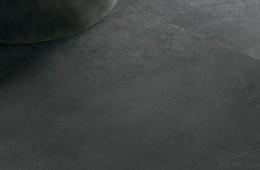 Ariana — Worn Shadow