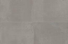 Ariana — Concrea Grey