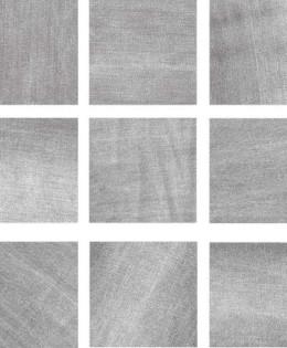 WOW — Denim Grey