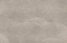 Ariana — Storm Sand Verso