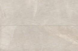 Ariana — Storm White Verso