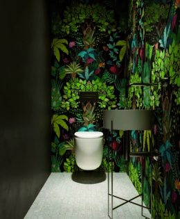 41zero42 — Paper41 pro flora