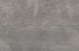 Ariana — Storm Grey Verso